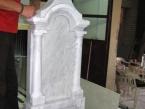 spomenik-03-kamenorezacka-radnja-jaspis-i-sard