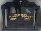 spomenik10-kamenorezac-cerjance
