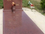 spomenik03-kamenorezac-mura