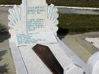 spomenik06-kamenorezac-mura
