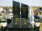 nadgrobni-spomenik-06