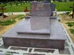 nadgrobni-spomenik-16
