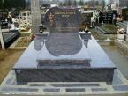 nadgrobni-spomenik-20