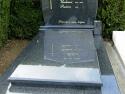 nadgrobni-spomenik-34