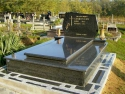 nadgrobni-spomenik-40
