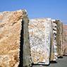 granit-za-spomenike