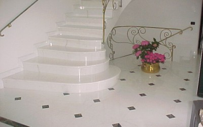 kamenorezacka-radnja-anastasijevic-stepenice